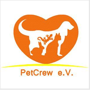 pet-crew